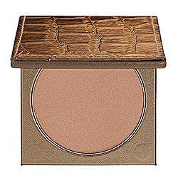 $30.00 - Tarte - Matte Waterproof Bronzer  #sephora