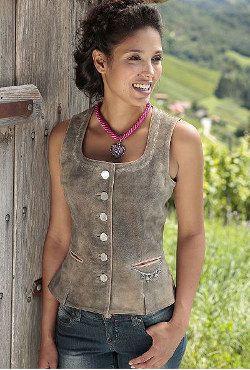 Corsagen & Mieder online kaufen bei Alpenwelt   Clothes