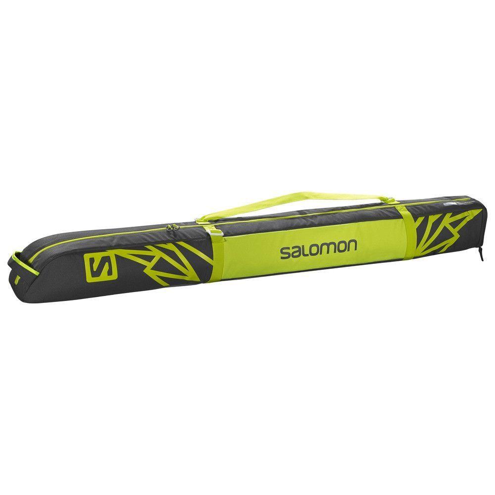 Salomon 1 Pair 155+20 Expandable Ski Bag