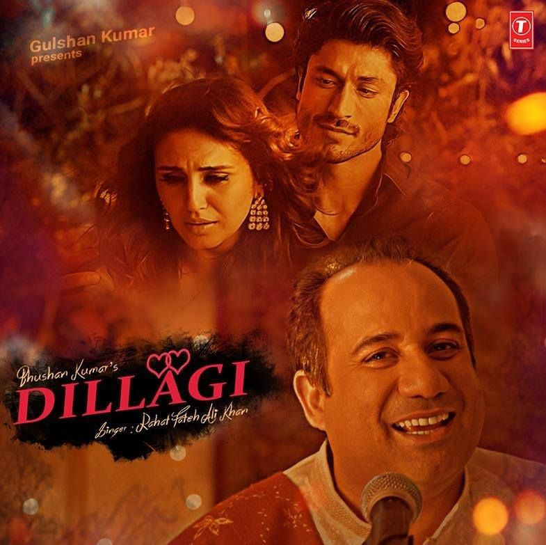 Dillagi Mp3 Songs Download Rahat Fateh Ali Khan Download Link Http Songspklive In Dillagi E2 80 Ac Mp3 Songs Download Rahat F Mp3 Song Download Mp3 Song