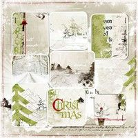 A Project by donna goar from our Scrapbooking Gallery originally submitted 12/12/12 at 02:17 PM