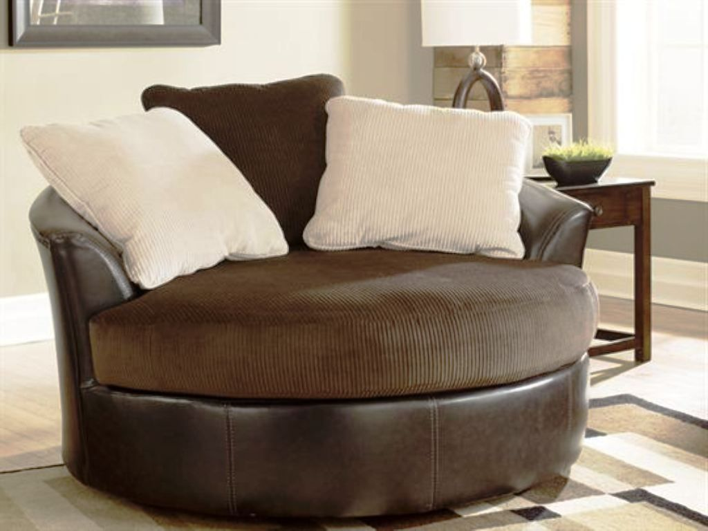 Round Swivel Chair Living Room Swivel Chair Living Room Round