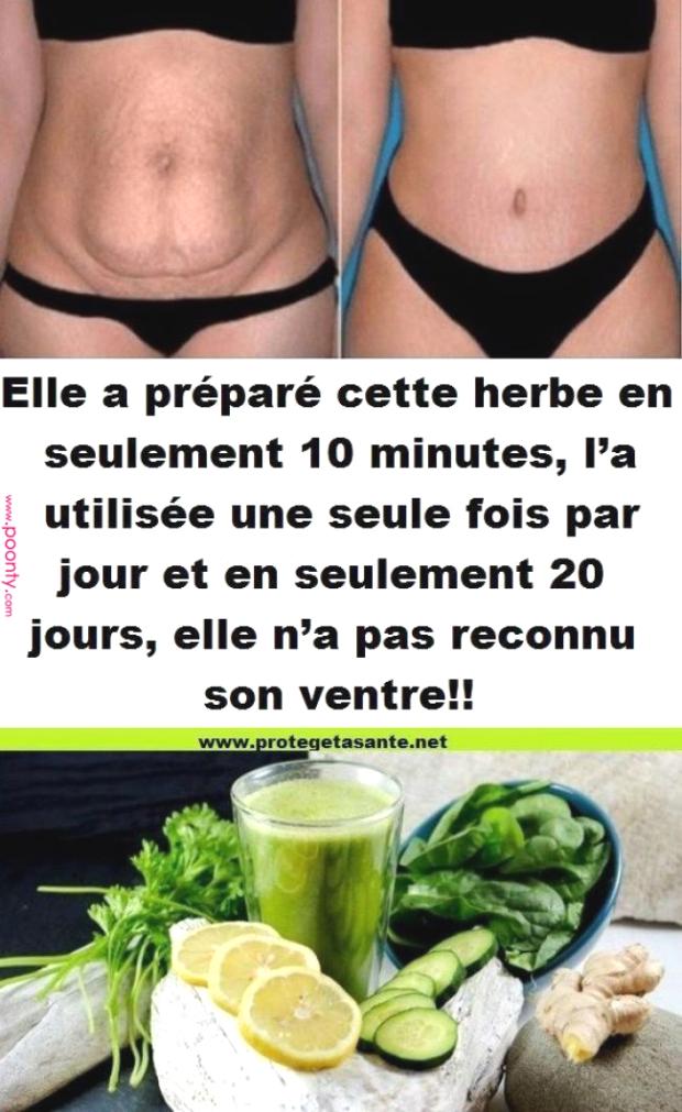 La recette magique du Dr Oz : perdez 9 kg en 15 jours sans ...