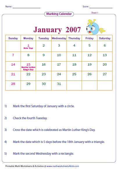 Marking Monthly Calendar Easy Awesome Pinterest Calendar