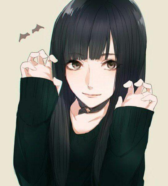 Animart Milye Anime Arty Krasivaya Anime Devushka Anime Devushka