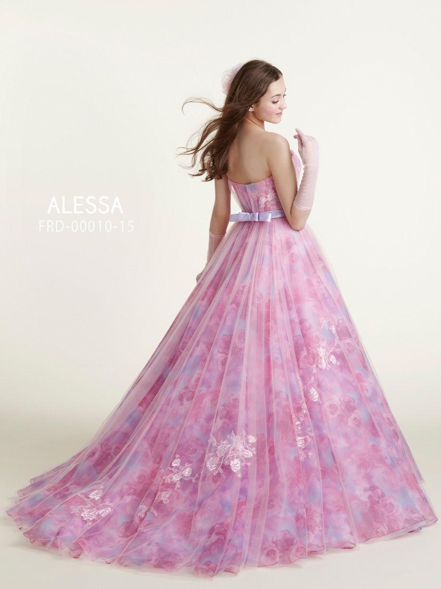 Dball dress ballgown dresses pinterest beautiful clothes