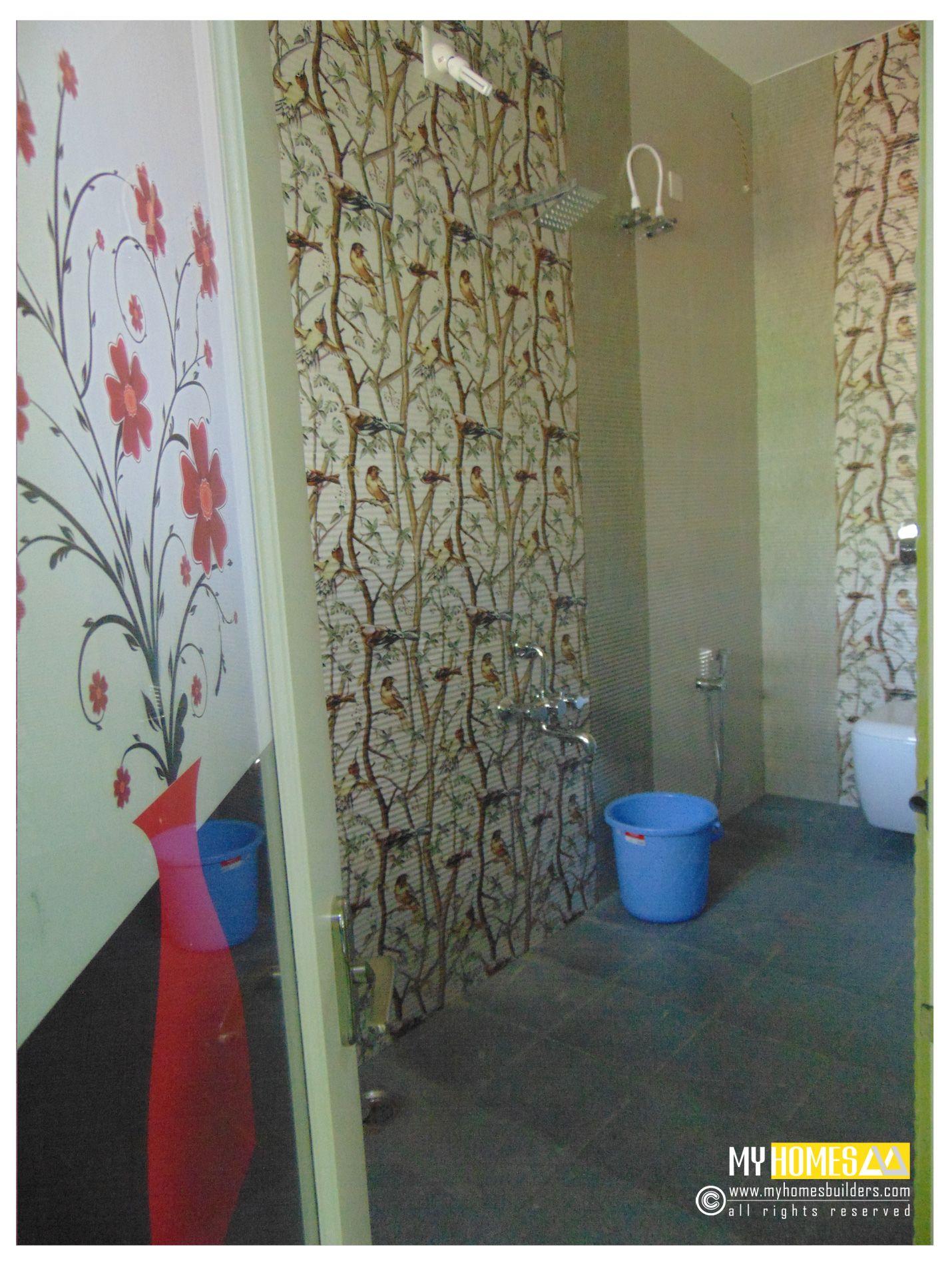 Bathrooms Designs In Kerala Latest Posts Under Bathroom Doors
