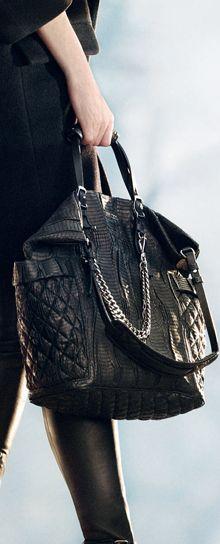 6c71f3b6091a Luxury Handbags