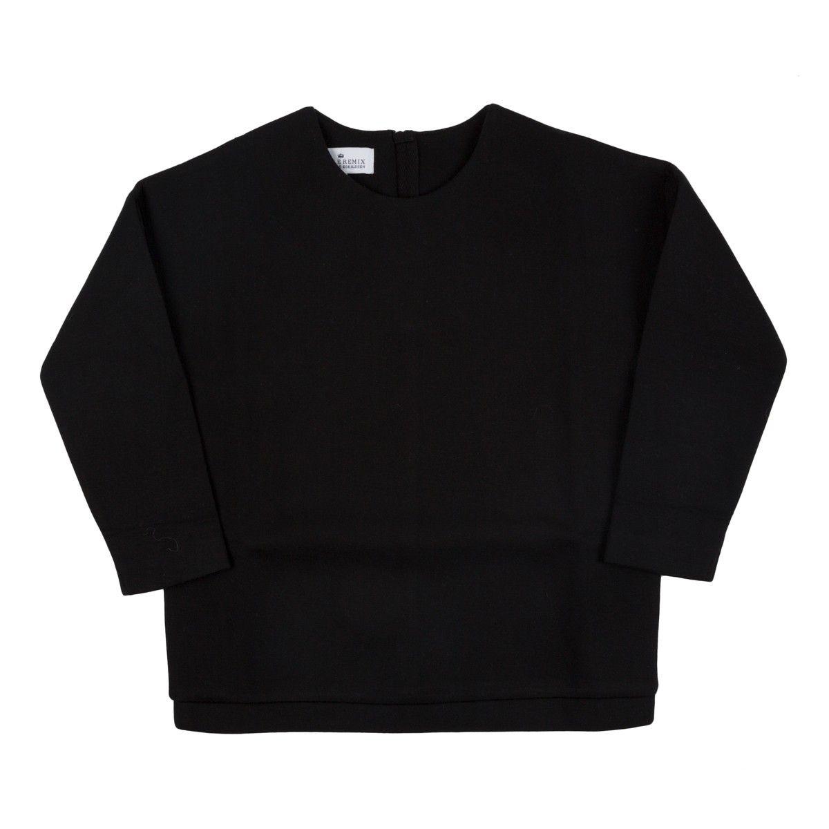 Grace Sleeve - Little Remix - Kids and Teen fashion Online - Webshop Goldfish.be Kids Web Store Mechelen