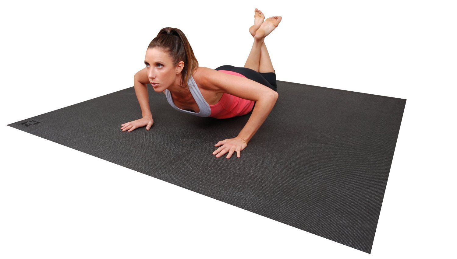 lifetime mat it might pogamat of its put quality real or workout does that mats focus because for you issue large extra july guarantee size from some and buying only price type is off best the review insanity come