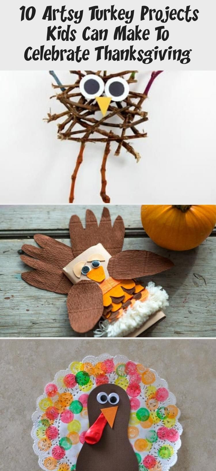 10 Artsy Turkey Projects Kids Can Make To Celebrate Thanksgiving #turkeyprojectsforkids 10 ARTSY TURKEY PROJECTS KIDS CAN MAKE TO CELEBRATE THANKSGIVING #hellowonderful #Christianthanksgivingcrafts #thanksgivingcraftsPumpkin #thanksgivingcraftsWithLeaves #thanksgivingcraftsTree #thanksgivingcraftsHandprint #turkeyprojectsforkids 10 Artsy Turkey Projects Kids Can Make To Celebrate Thanksgiving #turkeyprojectsforkids 10 ARTSY TURKEY PROJECTS KIDS CAN MAKE TO CELEBRATE THANKSGIVING #hellowonderful #turkeyprojectsforkids