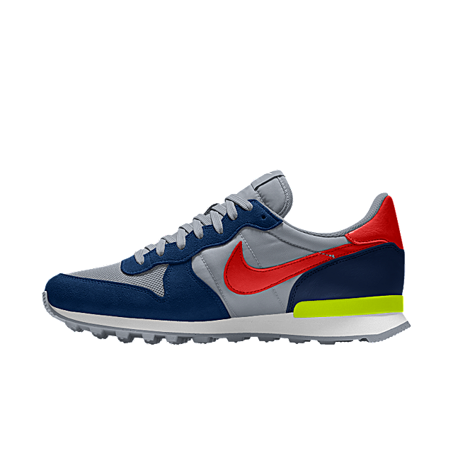 Nike 2019 SchuhSneakers Internationalist Id In b76gfy