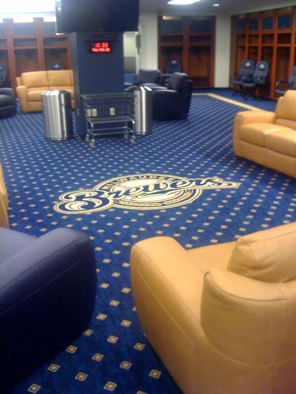 5c8b7098af1 milwaukee brewers clubhouse