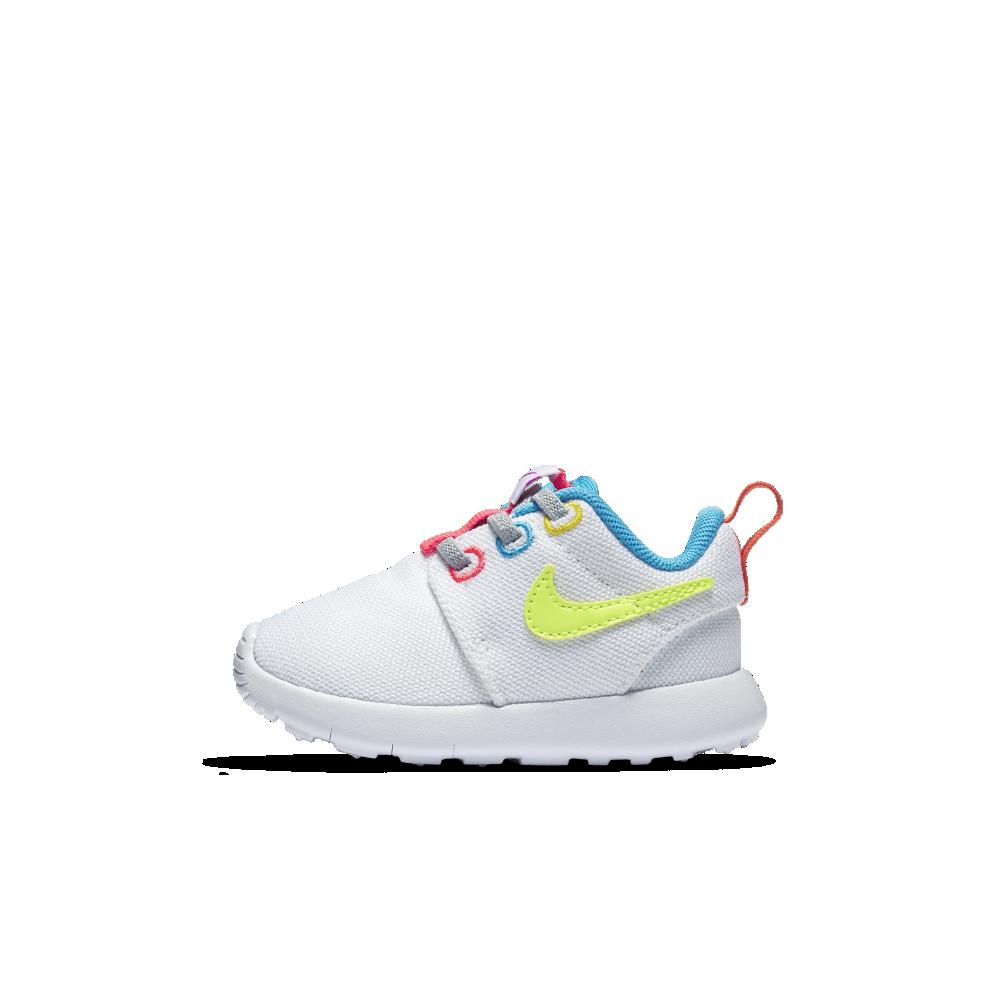 8613256f524c5 Nike Roshe One Infant Toddler Shoe Size