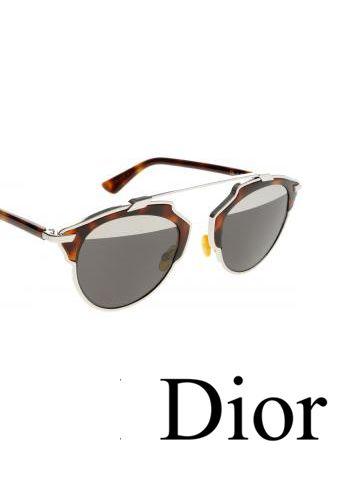 6bdd339724fd ♔ Dior Sunglasses ~  Soreal