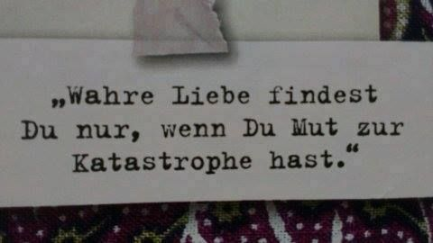 Photo of #funnypictures # fun #lustigesding #ironie #butterflowers