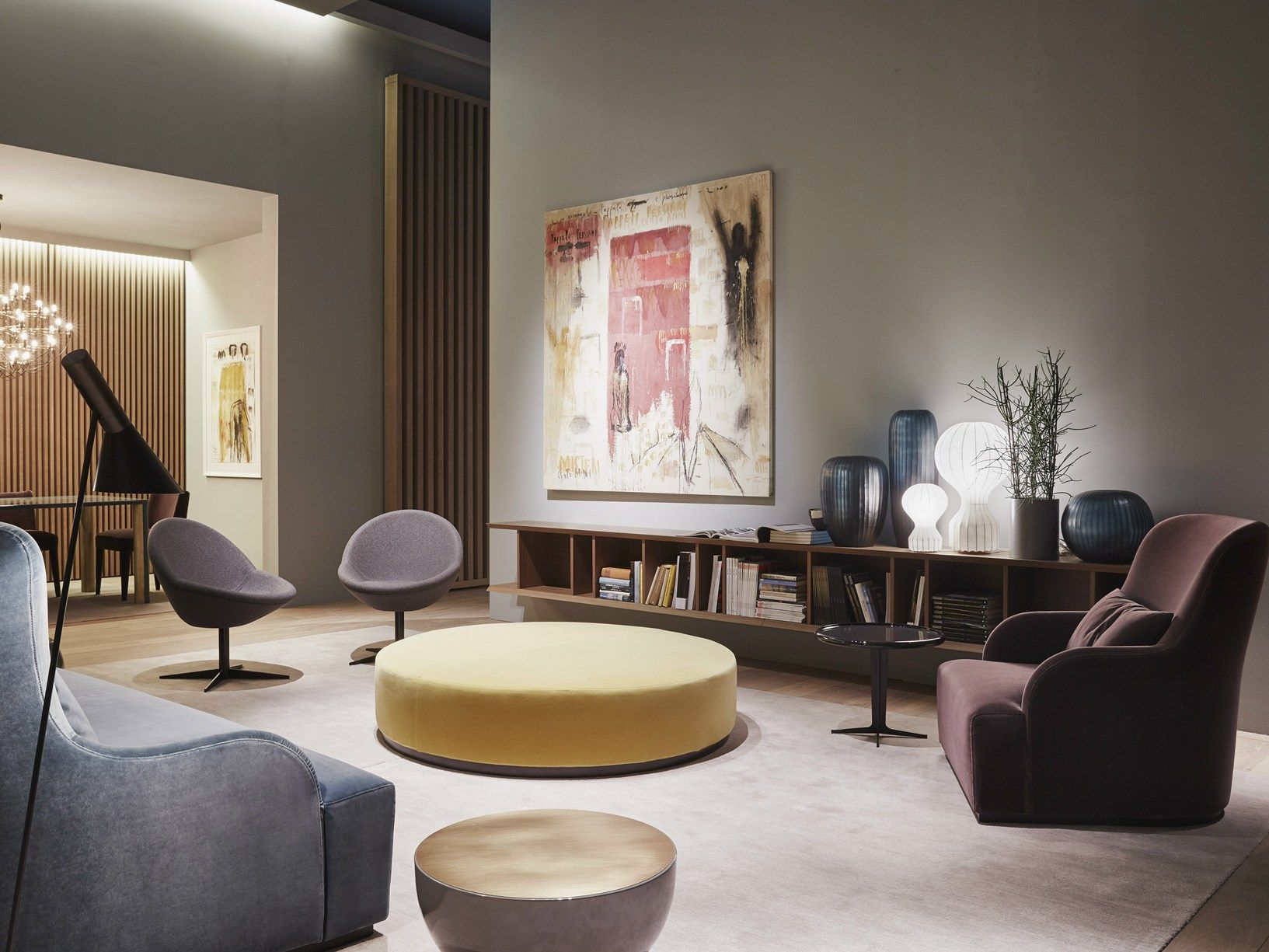 Meridiani Mobili ~ Best meridiani images bedrooms lounges and bedroom