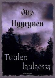 lataa / download TUULEN LAULAESSA epub mobi fb2 pdf – E-kirjasto