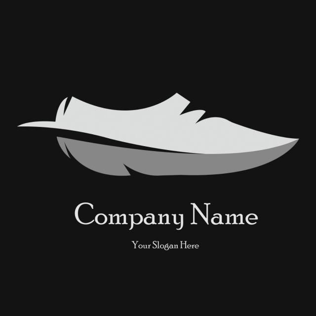 Shoes Logo Design Shoe Logo Design Shoe Logo Ideas Logo Design Creative