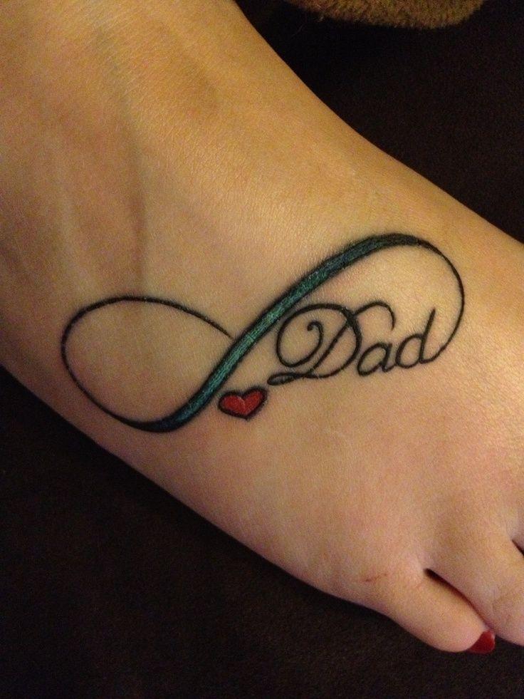 Preferenza Dad tattoo - Google Search | tatoos | Pinterest LQ96