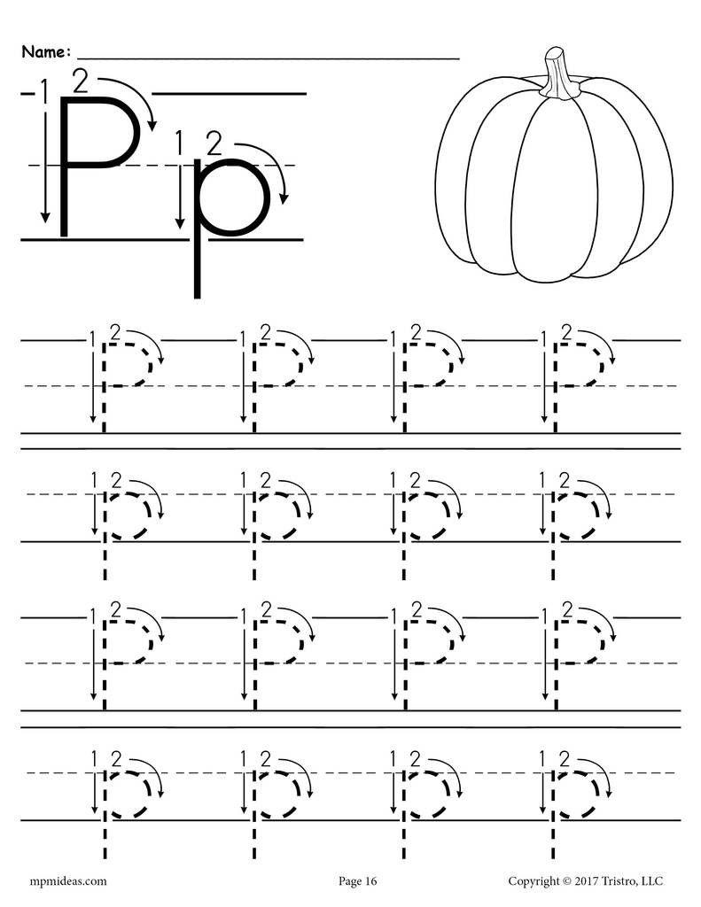 Pin On Worksheet At Home [ 1024 x 791 Pixel ]