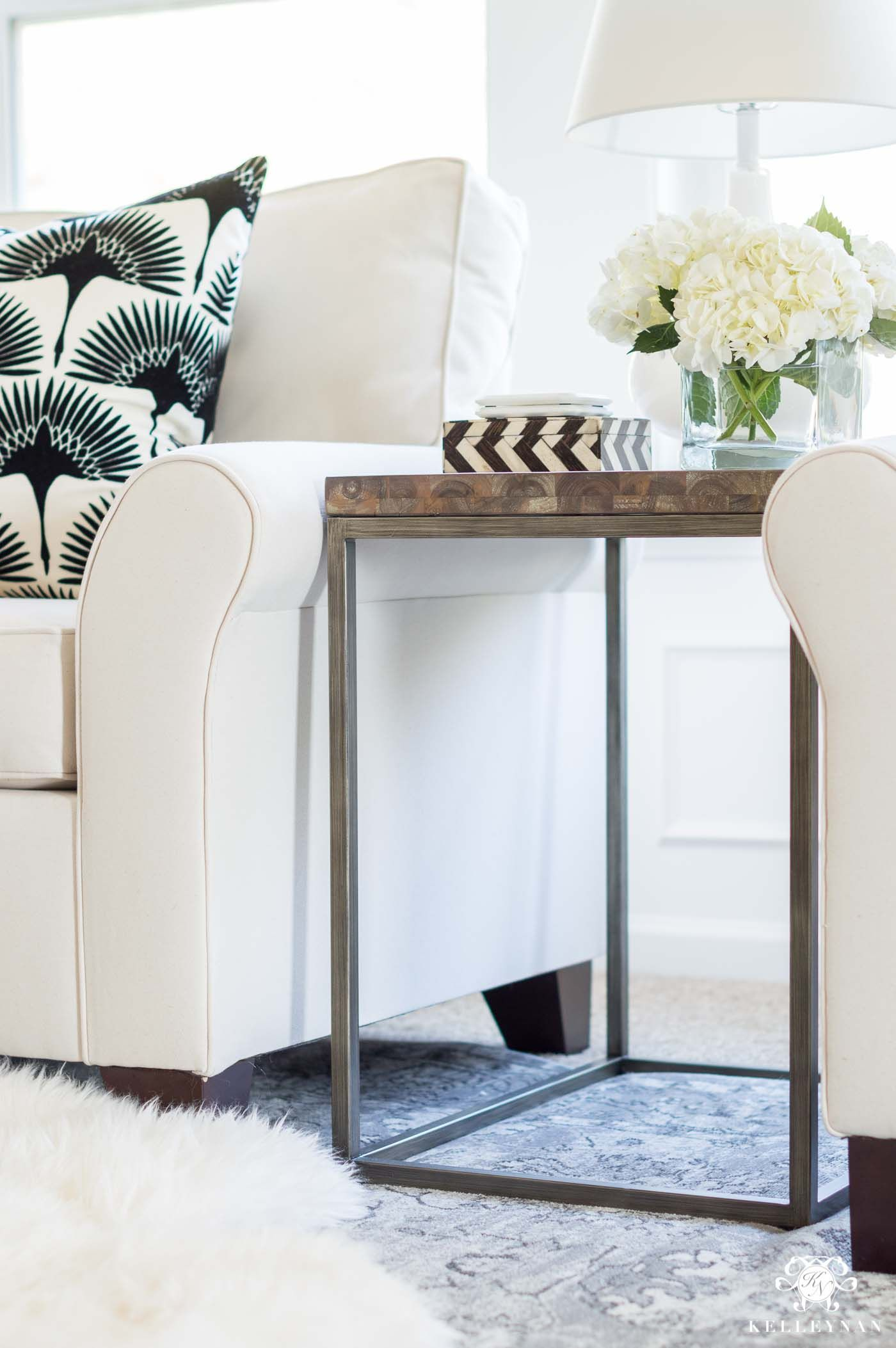 How To Mix And Match Bedroom Furniture Finishes Furniture