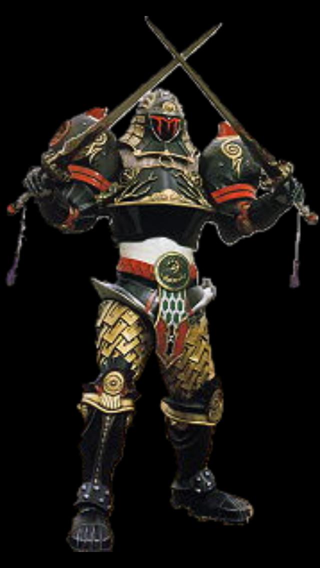 Zurgane | power rangers Villains | Power rangers ninja storm