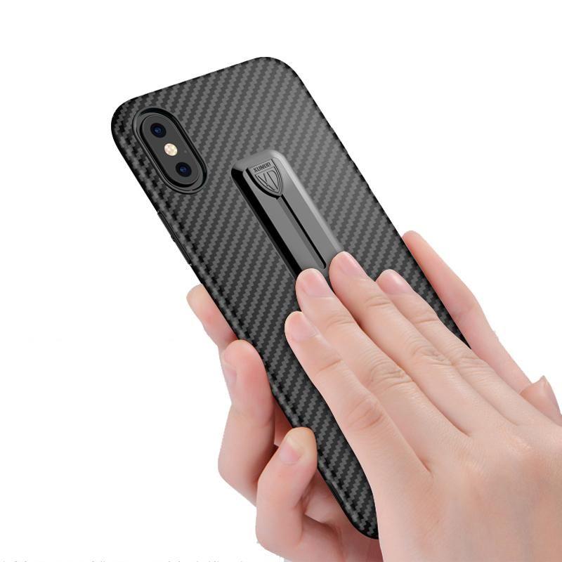 xundd coque iphone x