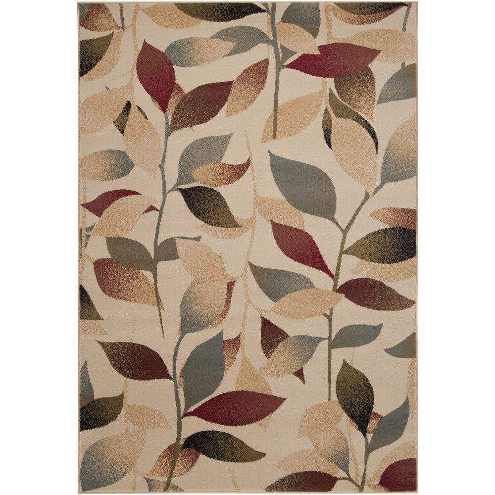 Customer Image Zoomed Area rugs, Tropical area rugs