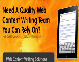 Get in contact with the best world class and cheap content writing services in India and get a rich web content for you website to gain popularity worldwide