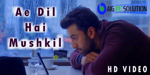 dating tips for women videos in urdu video songs online free