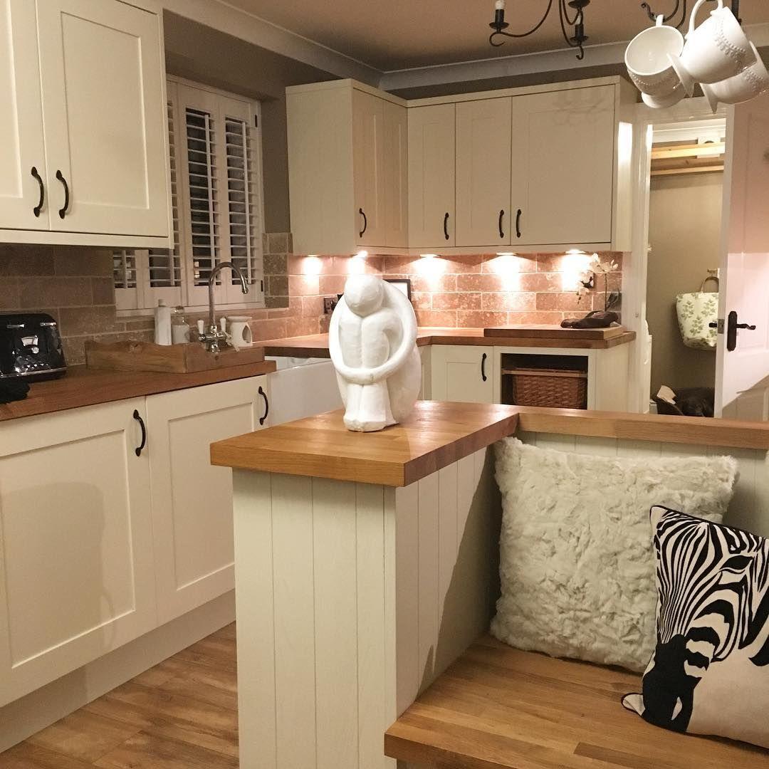 Just sat down kitchen pinterest kitchens house and interiors just sat down room styleorganized kitchenkitchen workwithnaturefo