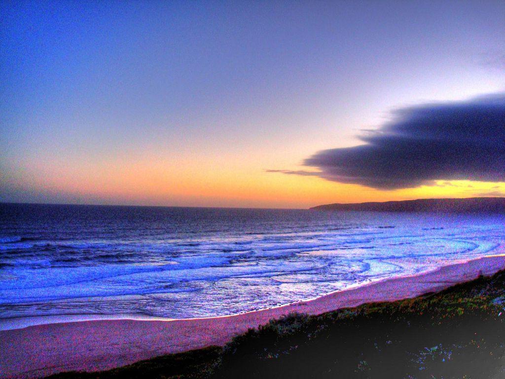 beautiful beach scenery | beautiful sea | beaches | pinterest