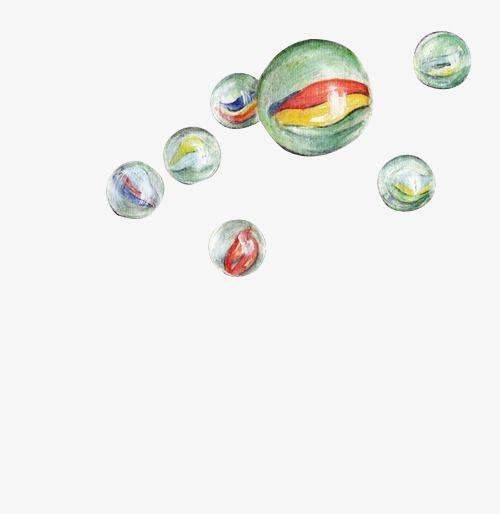 手绘跳棋图片_Pin by Lya on 推文素材 | Marble