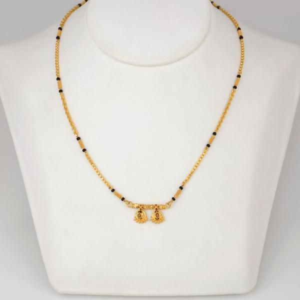 Product whps mangalsutra gold jewellery rings jewelry simple also the best collections images on pinterest rh