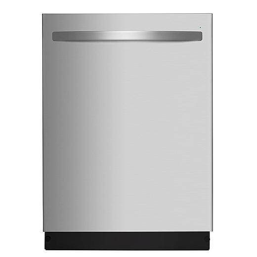 Kenmore 24 Built In Dishwasher W Powerwave Spray Arm