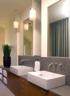 Duravit Scola  Master Bathroom? Bathroom Double SinksVanity  BathroomBathroom FaucetsSmall BathroomMaster BathroomsDream ...