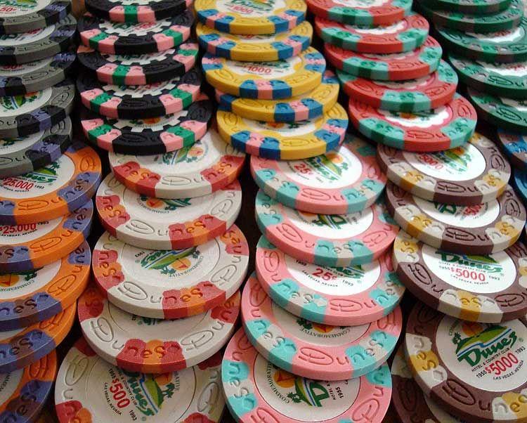 Avi casino chips being discontinued biloxi casino guide