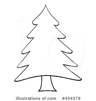 Tree Clip Art Christmas Tree Clipart Christmas Tree Template Christmas Tree Images