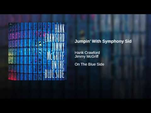 Jumpin' With Symphony Sid - YouTube