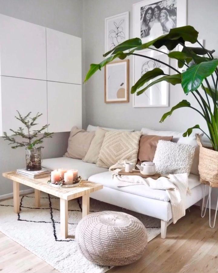 #wohnzimmer #umstyling #diy #ideen
