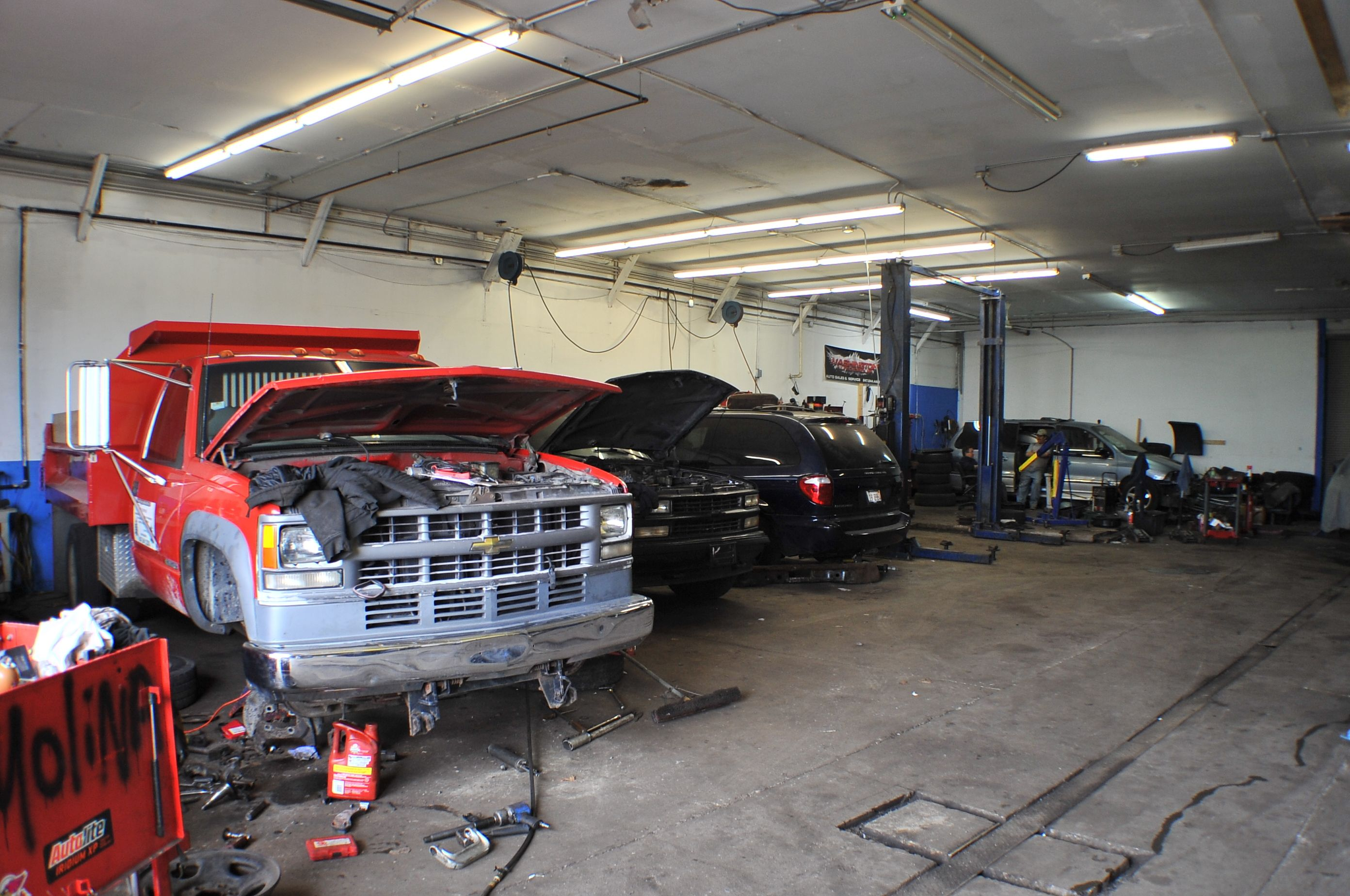 Repair Shops Near Me >> Car Repair Shops Near Me 2020 Upcoming Car Release