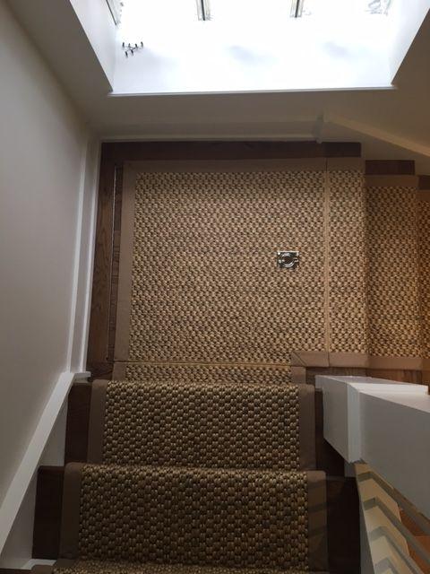 Best Stair Carpet Hallway Carpet Runners Carpet Stairs 400 x 300