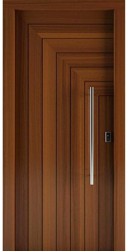 Photo of Wooden Door Room interior doors-#Wooden #Door #Room #interior #doors Please Clic…