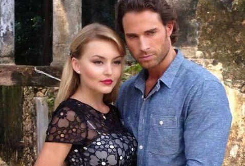 Imagem de http://dicasnainternet.com/wp-content/uploads/2014/09/sebastian-rulli-e-angelique-boyer-estao-namorando.jpg.