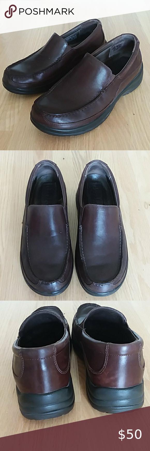 🌟Men's Dansko Wayne Slip-on Loafer Slip