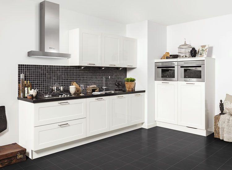 Kleine keuken ideeen google zoeken keuken kleine