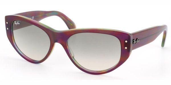 d47b17c7141 Ray-Ban RB4152 Vagabond 1058 32 Sunglasses