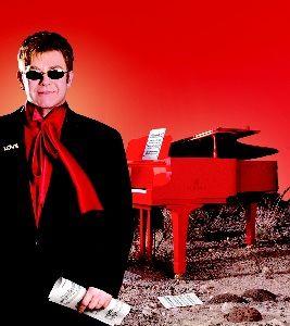elton john met piano - Google zoeken