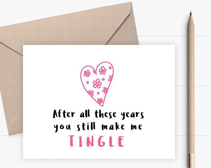 romantic love card for that special person love card